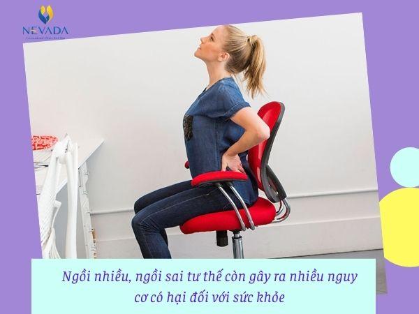 tư thế ngồi để giảm mỡ bụng, cách ngồi giảm mỡ bụng của người nhật, tư thế ngồi giảm mỡ bụng, tư thế ngồi giảm cân, tư thế ngồi giúp eo thon, các tư thế ngồi giảm mỡ bụng, tư thế ngồi giúp giảm cân, tư thế ngồi không bị mỡ bụng, tư thế ngồi làm việc giảm mỡ bụng, tư thế ngồi giúp giảm mỡ bụng, tư thế ngồi yoga giảm mỡ bụng, tư thế ngồi văn phòng giảm mỡ bụng, tư thế ngồi đúng để giảm mỡ bụng, tư thế ngồi giảm béo bụng, tư thế ngồi giảm béo