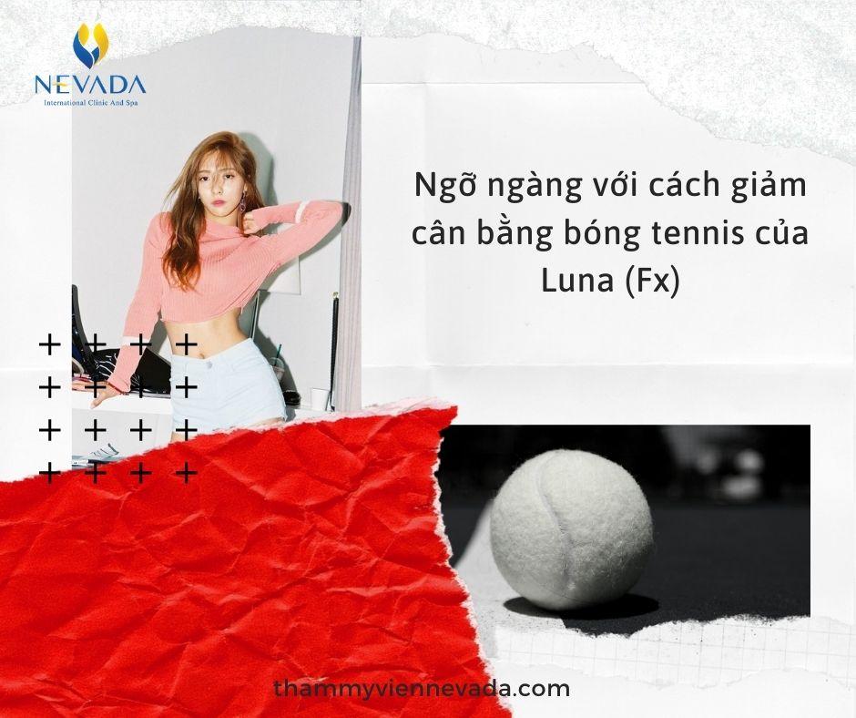 tennis có giảm cân không, chơi tennis có giảm cân, giảm cân tennis, giảm cân bằng bóng tennis, giảm cân bằng banh tennis, tập tennis có giảm cân không