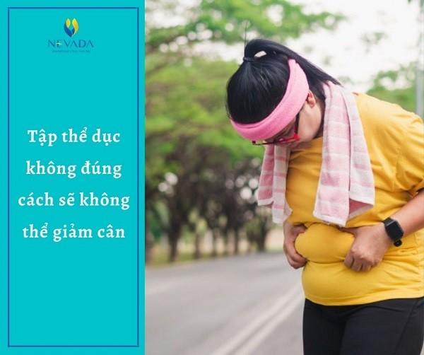 giảm mỡ bụng không tập thể dục, giảm mỡ bụng không cần tập thể dục, giảm mỡ bụng mà không cần tập thể dục