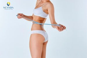 Bật mí những cách giảm mỡ bụng trên rốn đơn giản được nhiều người áp dụng thành công