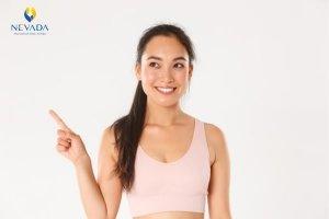Cách giảm mỡ ngực cho cả nam và nữ tại nhà được áp dụng nhiều nhất