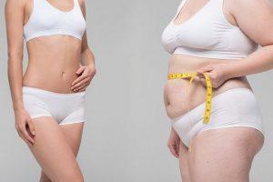 Bật mí cách giảm nhanh 8kg trong 1 tháng – Liệu có bất khả thi như nhiều người vẫn hay nghĩ?