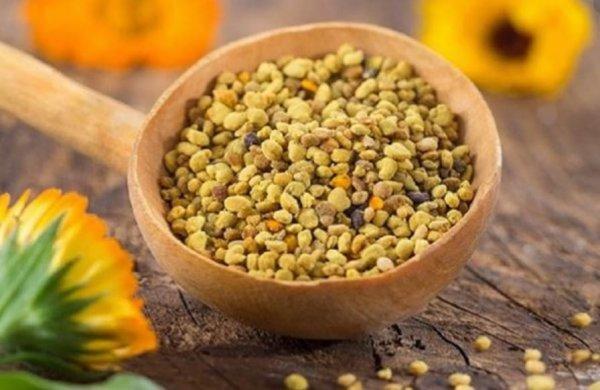 cách uống phấn hoa để giảm cân, tác dụng của phấn hoa trong giảm cân, giảm cân bằng phấn hoa, phấn hoa có giảm cân không, phấn hoa mật ong giảm cân, uống phấn hoa giảm cân, Uống phấn hoa có mập không, Giảm cân từ phấn hoa