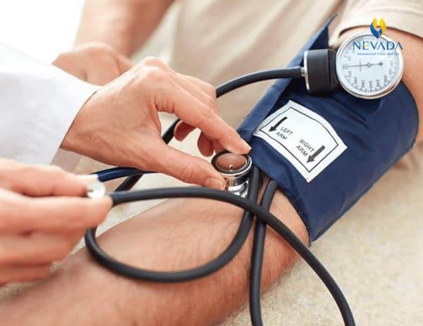 chế độ ăn dash giảm cân, giảm cân dash, chế độ an dash giảm cân, cách giảm cân dash, chế độ giảm cân dash, thực đơn giảm cân dash