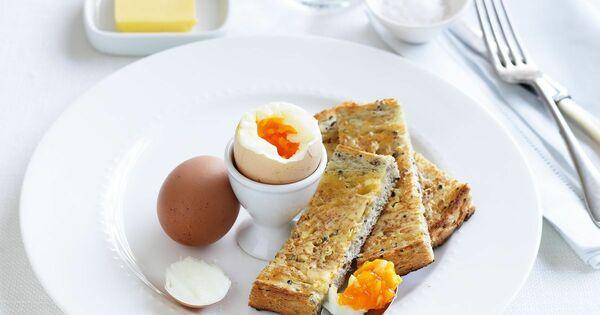 lòng đỏ trứng giảm cân, ăn lòng đỏ giảm cân, ăn lòng đỏ trứng có giảm cân, giảm cân có nên ăn lòng đỏ trứng, có nên ăn lòng đỏ trứng khi giảm