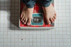 Làm thế nào để giảm 6kg trong 1 tháng? Lập kế hoạch giảm cân nhanh  trong chớp mắt