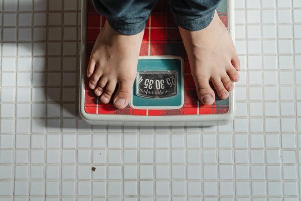 làm thế nào để giảm 6kg trong 1 tháng, cách để giảm 6kg trong 1 tháng, giảm nhanh 6kg trong 1 tháng, Thực đơn giảm 6kg trong 1 tháng, giảm 6 cân trong 1 tháng
