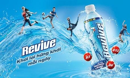 uống nước revive có tốt không, nước uống revive có tăng cân không, nước uống revive giá, nước uống revive của hãng nào, nước uống revive pepsi, uống nhiều nước revive, bà bầu uống nước revive được không, nước uống 7up revive, thông tin về nước uống revive, nước revive bao nhiêu calo