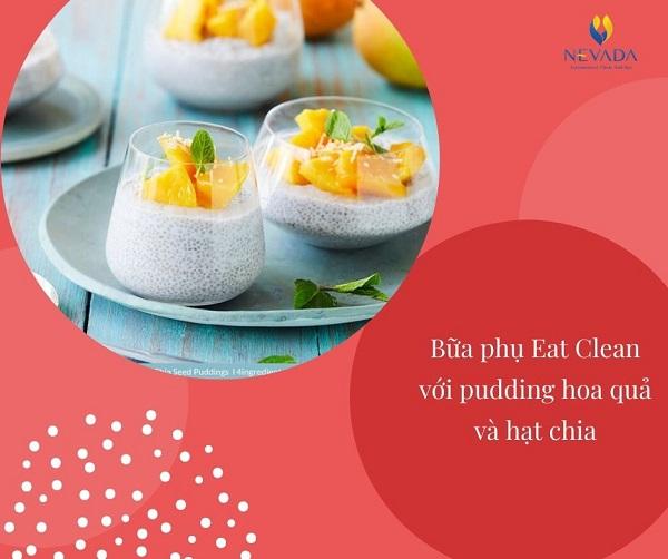 thực đơn eat clean giảm cân 1 tháng, thực đơn eat clean giảm cân trong 1 tháng, eat clean giảm cân trong 1 tháng, thực đơn eat clean trong 1 tháng