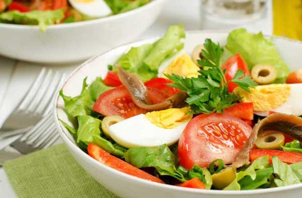 thực đơn giảm cân bằng trứng cà chua trong 3 ngày, thực đơn giảm cân bằng trứng cà chua, giảm cân bằng trứng và cà chua