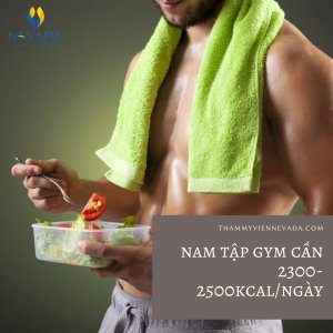 thực đơn giảm cân cho nam tập gym, thực đơn giảm cân cho người tập gym, thực đơn giảm mỡ bụng cho nam tập gym, thực đơn cho người tập gym giảm cân nam, thực đơn tăng cơ giảm mỡ cho nam tập gym