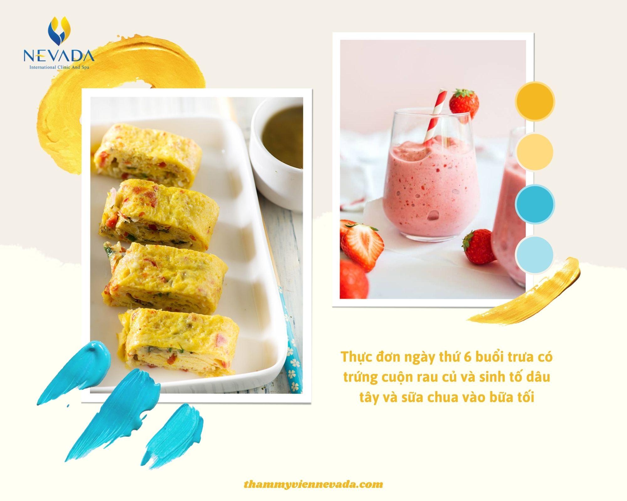 giảm cân bằng trứng và sữa chua, giảm cân với trứng và sữa, giảm cân với trứng và sữa chua, thực đơn giảm cân với trứng và sữa, thực đơn giảm cân với trứng và sữa chua