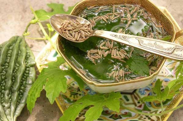trà khổ qua giảm cân, cách làm trà khổ qua giảm cân, uống trà khổ qua có giảm cân không, trà khổ qua có giảm cân không, trà khổ qua giảm cân webtretho, uống trà khổ qua có giảm cân, uống trà khổ qua giảm cân