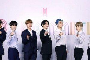 Số đo 3 vòng của BTS là bao nhiêu? Bật mí số đo 3 vòng siêu chuẩn của BTS khiến fan ngỡ ngàng