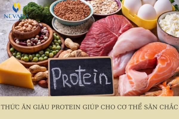 cách ăn giảm cân hiệu quả cho nam, chế độ ăn giảm cân cho nam, chế độ ăn giảm mỡ bụng cho nam, chế độ ăn giảm mỡ bụng nam, chế độ ăn kiêng cho nam, chế độ ăn uống giảm mỡ bụng cho nam, chế độ giảm cân cho nam, giảm mỡ bụng cho nam trong 1 tuần, Nước uống giảm mỡ bụng cho nam giới, thực đơn ăn kiêng cho nam, thực đơn giảm cân cho nam, thực đơn giảm cân cho nam 80kg, thực đơn giảm cân cho nam 90kg, thực đơn giảm cân cho nam giới, Thực đơn giảm cân cho nam tập gym, thực đơn giảm mỡ bụng cho nam, thực phẩm giảm mỡ bụng cho nam, Thức uống giảm mỡ bụng cho nam