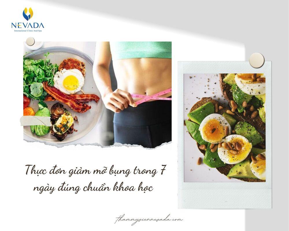 thực đơn giảm mỡ bụng trong 7 ngày, thực đơn giảm mỡ bụng 7 ngày, thực đơn giảm mỡ bụng trong 1 tuần, thực đơn giảm mỡ bụng 1 tuần, thực đơn giảm mỡ bụng trong vòng 1 tuần, thực đơn giảm mỡ bụng 7 ngày cho nữ, thực đơn giảm mỡ bụng trong 7 ngày cho nam, thực đơn giảm béo bụng trong 1 tuần