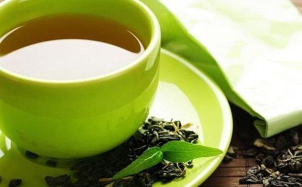 uống chè khô có giảm cân không, uống trà khô có giảm cân không, uống nước chè khô có giảm cân không, uống chè khô giảm cân, cách uống chè khô giảm cân, trà khô giảm cân, giảm cân bằng chè khô