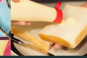 Sốt mayonnaise bao nhiêu calo? Ăn sốt mayonnaise có béo không? Sốt mayonnaise có giảm cân không? Cách làm sốt mayonnaise giảm cân ăn kiêng khoa học