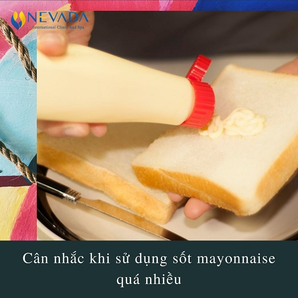 sốt mayonnaise bao nhiêu calo, mayonnaise bao nhiêu calo, sốt mayonnaise có béo không, sốt mayonnaise aji-mayo bao nhiêu calo, mayonnaise có bao nhiêu calo, sốt mayonnaise có bao nhiêu calo, sốt mayonnaise giảm cân, ăn sốt mayonnaise có béo không, mayonnaise có béo không, ăn mayonnaise có béo không, sốt mayonnaise ăn có béo không, mayonnaise calo, sốt mayonnaise ăn kiêng, sốt mayonnaise có giảm cân không, Cách làm sốt mayonnaise giảm cân