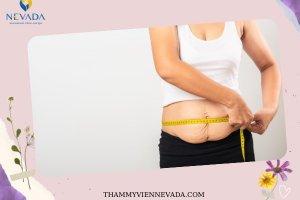 Tiết lộ cách giảm mỡ bụng sau sinh 2 tháng an toàn và nhanh nhất
