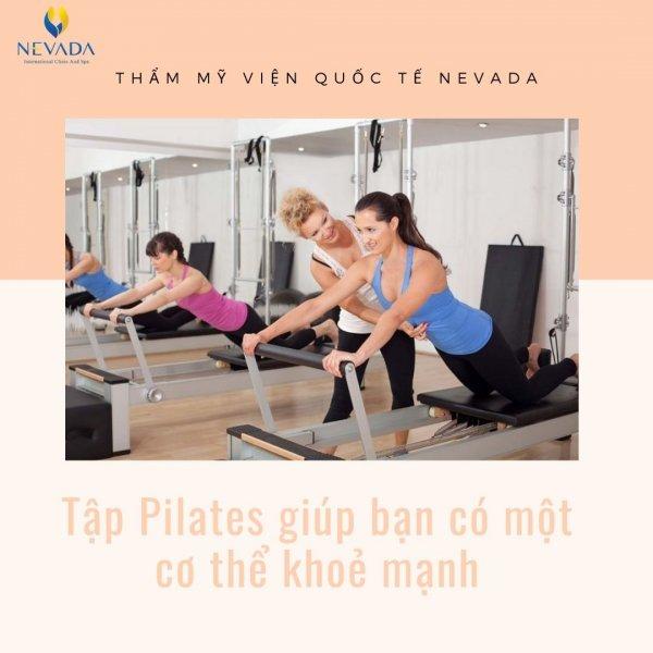 pilates giảm mỡ bụng, pilates giảm mỡ lưng và bụng, pilates giảm mỡ bụng và cải thiện vóc dáng, pilates giảm mỡ, pilates có giảm mỡ không